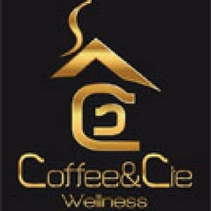 Coffee and cie wellness