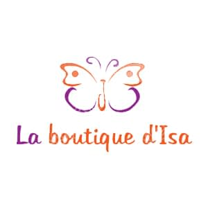 La Boutique D'Isa