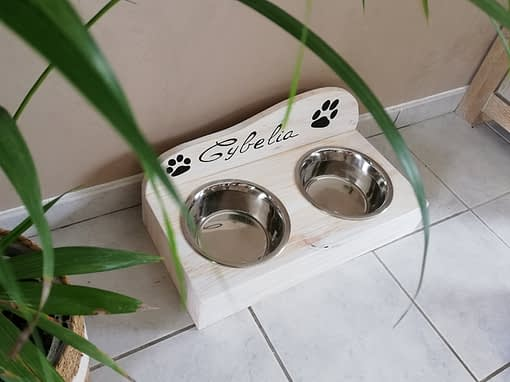 support-gamelle-chien-chat-bois-deco-5